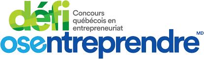 L'école est lauréate régionale au Concours québécois en entrepreneuriat dans la catégorie Secondaire Adaptation scolaire